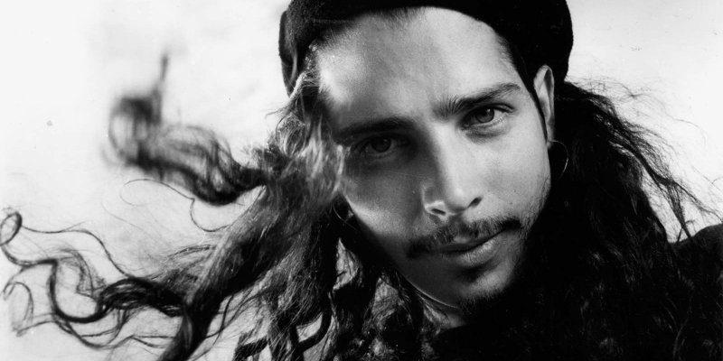 Phone Records Indicate Chris Cornell Death Timeline Is False?