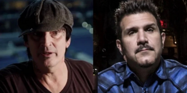 TOMMY LEE And CHARLIE BENANTE React To TRUMP's Coronavirus Disinfectant Idea
