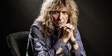 COVERDALE CLARIFIES RETIREMENT COMMENTS