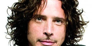 CHRIS CORNELL's Final Music Video Released