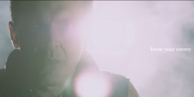 """AFTERMATH Warns the Masses in New """"Diethanasia"""" Video Update"""