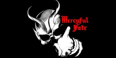 'Six Or Seven' Songs Written For New MERCYFUL FATE Album!
