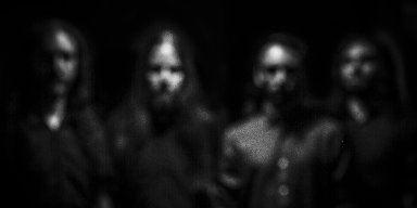 """THE ORDER OF APOLLYON premiere live music video for the track """"The Lies Of Moriah"""" from Ascension Festival (Iceland, 2019)"""