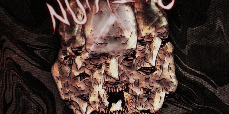 "Yeti on Horseback (Doom) release new song ""Nothing"""