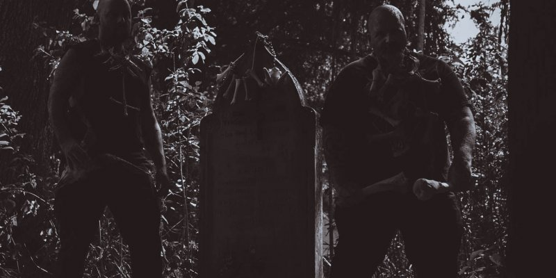 VASSAFOR set release date for new IRON BONEHEAD album, reveal first track