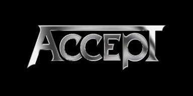 ACCEPT Working On New Music