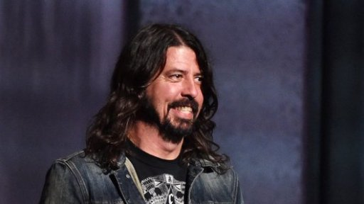 New FOO FIGHTERS Album Will Feature 'Biggest Pop Star In The World'?