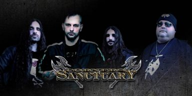 Corners of Sanctuary Release New Video for COVID Single