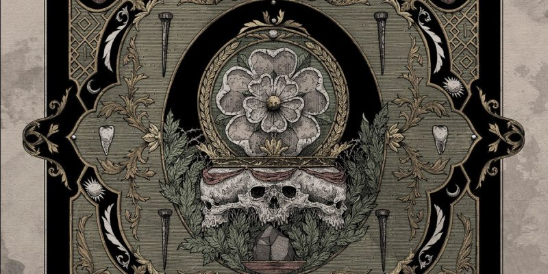 PARADISE LOST | New Single 'Darker Thoughts' Available