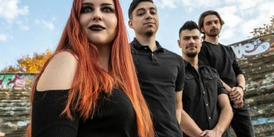 "MBP (Romania) releases new single ""Silence"""