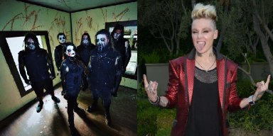 """Otep Kicks The Convalescence Off Tour; Band Calls Her """"an Absolute Nightmare to Work With"""""""