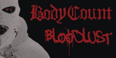"""Watch """"No Lives Matter"""", the new video from BODY COUNT!"""