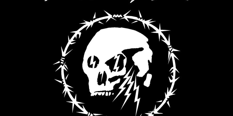REVENGE Streams New Album 'Strike.Smother.Dehumanize' in Full!