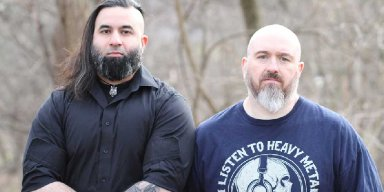 """BEYOND SHADOWS Featuring Former MIDIAN members """"Wolf's Blood"""" EP Out Now"""