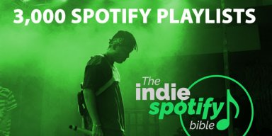 How to get your music streaming on Spotify