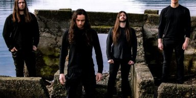 "Atavistia release new lyric video for ""The Forbidden One"""
