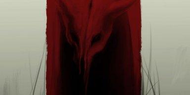 Fjoergyn Debut Video for 'Lucifer Es'