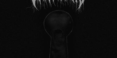 Toronto Djent Doom Cryptonight Premiere Lyric Video 'Abstersion' via NoCleanSinging