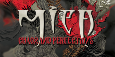 MIEA: new promo materials from SLOVAK METAL ARMY