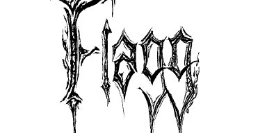FLAGG reveal new track from forthcoming PURITY THROUGH FIRE debut