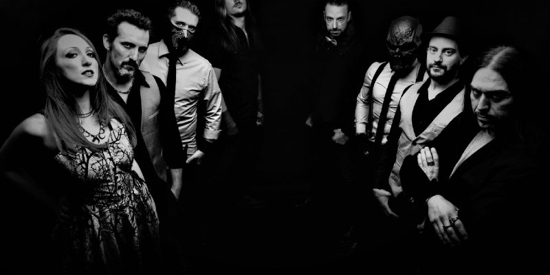 "AEVUM Release New Lyric Video ""A Spark of Life""!"