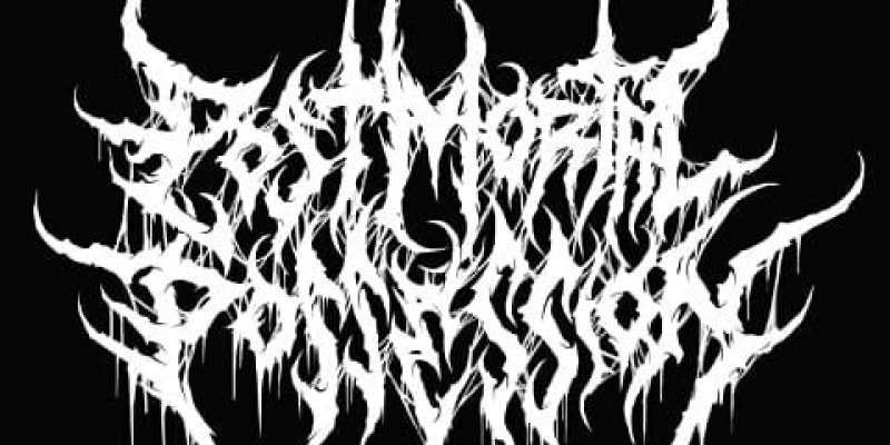 New Music: Catacombs of Bedlam by Post Mortal Possession