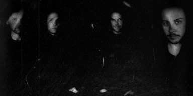 "THENIGHTTIMEPROJECT: Decibel Magazine Premieres ""Embers"" Video; Pale Season Album Out Now On Debemur Morti Productions"