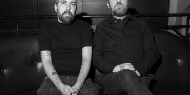 THIS WILL DESTROY YOU: Vespertine Video Teasers Posted; Restaurant Score Nears Release Via Dark Operative + More!