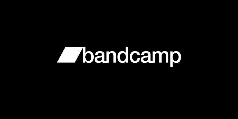 Bandcamp June 19th fundraiser reminder