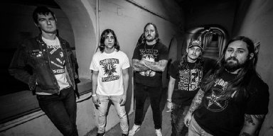 POWER TRIP Surprises Fans With Live In Seattle 05.28.18 Album Out Now Via Dark Operative