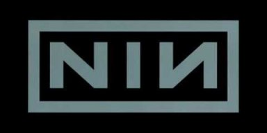 A New Nine Inch Nails Record?