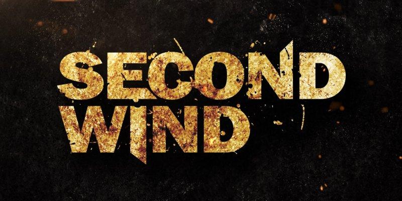 "New Promo: Second Wind - ""Vital"" EP - (Melodic Hardcore Metal)"