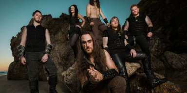 Valhalore bring the iconic song from fantasy series 'The Witcher' to life with their epic folk metal cover