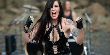 TEMTRIS: Single and Video Release of 'Forever'