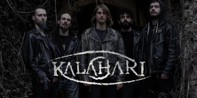 Kalahari Wins Battle Of The Bands This Week On MDR!