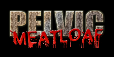 Pelvic Meatloaf Interview With Zach Moonshine
