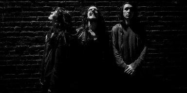 "New Promo: Mockcharge - Single ""Nosferatu"" - (Heavy Metal)"
