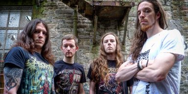 CATALYSIS: New 'Connection Lost' Video Revealed, Full Album Streaming Available