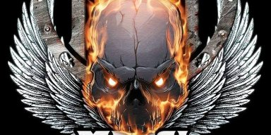 Hard Rock Hell Metal Festival Birmingham Academy 11th - 12th Feb
