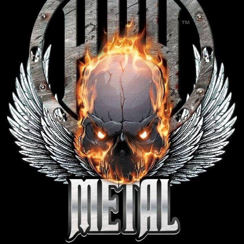 Hard Rock Hell Metal Festival Birmingham Academy 11th - 12th Feb