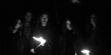 Demon Head signs worldwide deal with Metal Blade Records