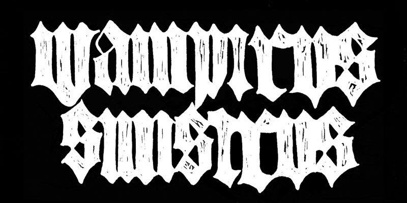 "WAMPIRVS SINISTRVS premiere new track at ""Decibel"" magazine's website"