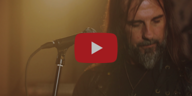 """ROTTING CHRIST Shares Pro-Shot Live Video for """"The Fifth Illusion"""""""