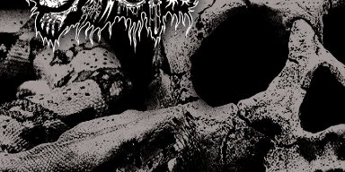 "OXALATE sign to Horror Pain Gore Death Productions; ""Infatuating Sickness"" set for release on September 4th"