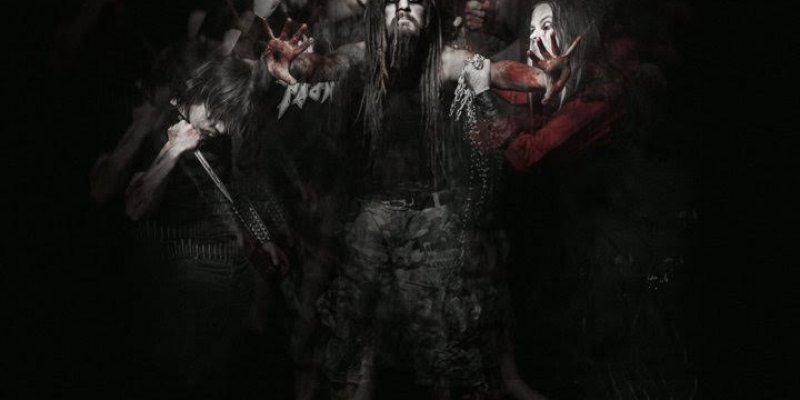 Finnish Dark Metal band MMD released a new single Seeds of Evil!