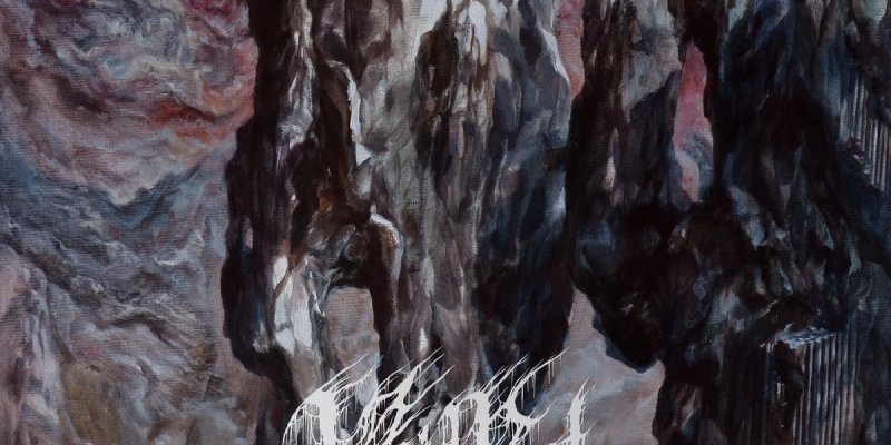 US Death-Doom Titans Ready Release of Immense Debut Album - Tracks and Pre-Orders Available