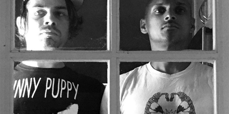 "BANGLADEAFY: MetalSucks Premieres ""Bloom"" Video By NYC Duo; Housefly Album To See September Release Through Nefarious Industries"