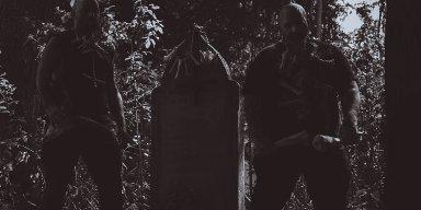 """VASSAFOR stream new IRON BONEHEAD album at """"Decibel"""" magazine's website"""