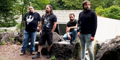 """The Last Reign (Melodic Death Metal) release video """"Ironclad Torment"""""""