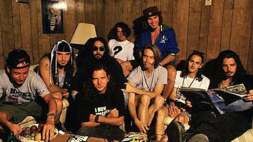 Pearl Jam Issues Heartfelt Statement On Chris Cornell's Birthday